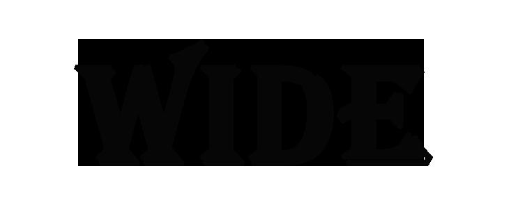 Wide – בנייה וקידום אתרים